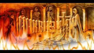 Слот & Инквизитор - Всадница Дюрера