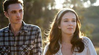 LOVE IS NOW Trailer - feat. We Belong by Kram