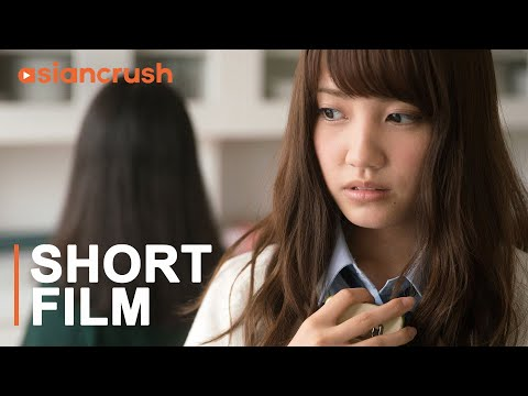 The Coolest Girl In School Killed Her Tag-along...or So She Thought   Horror Short   'Ghost Theater'