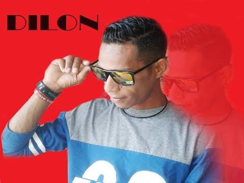 Lagu Lio Dilon Gare Sena HD