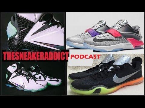 Nike Vs Allstar Pack Aqua 8 Pacman Vs Mayweather Mag Vs Nike Yeezi Superbowl a1faca