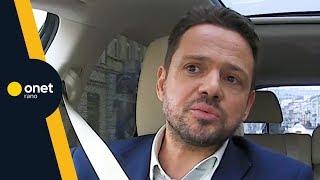 Musimy zacząć wspólnie działać w Sejmie - Rafał Trzaskowski | #OnetRANO