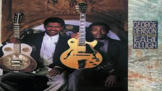 George Benson & Earl Klugh ~ Mt. Airy Road (432 Hz) Produced by Marcus Miller