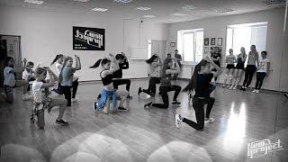 Club Dance || школа танцев New project || уроки танцев