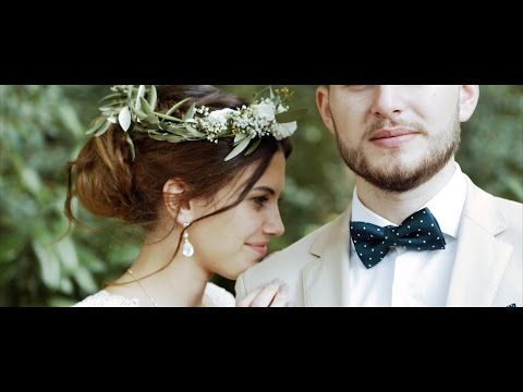 Pia & Ruben | Boho Wedding