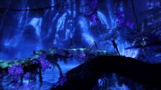 Sampl Аватар / Avatar (2009) BDRip [60FPS] [1080p] / Avatar (2009)[Blu-ray Rip]