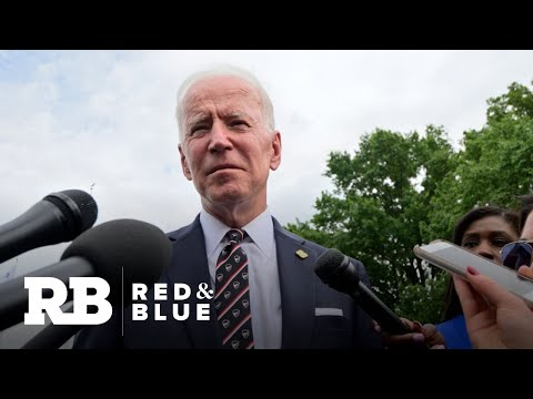 Biden reportedly vetting Republicans for Cabinet positions