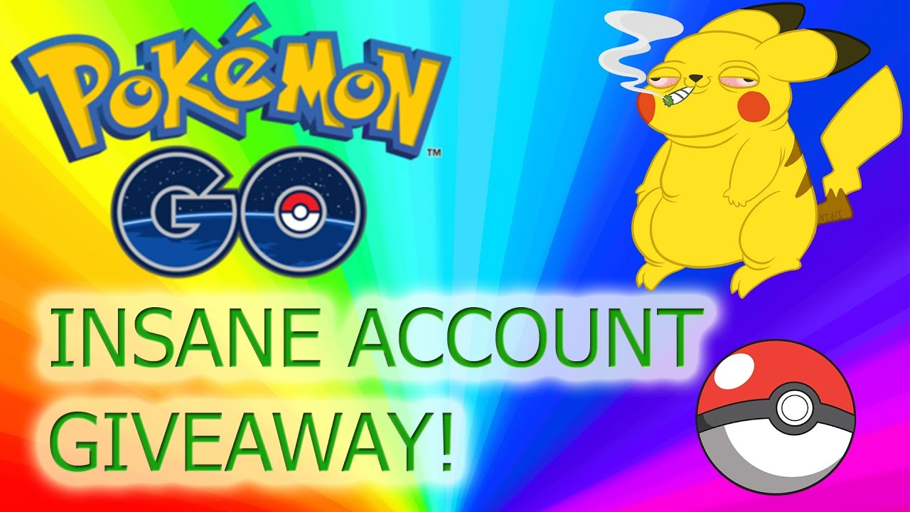 anker pokemon go giveaway