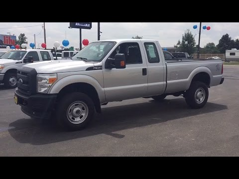 2013 Ford F-350 Denver, Evergreen, Brighton, Longmont, Parker, CO 30814
