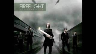 Unbreakable - Fireflight (Lyrics + Download)