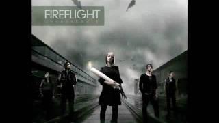Unbreakable - Fireflight (Lyrics + Download)