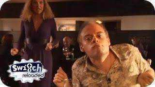 Rach der Restauranttester – Christian's Ex