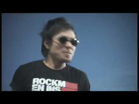Marabahaya - E.A.R. Project feat. Saint loco