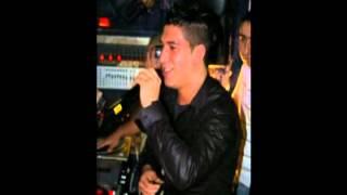 Cheb Rayan   malit men 7ob   YouTube