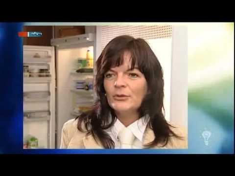 Kühlschrank Desinfektion : Kühlschrank desinfektion mdr einfach genial nachgefragt