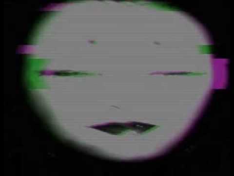 Lost Echelon - Occult Friend (instrumental demo)