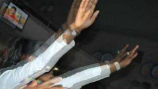 pastor kwame amponsah - mmobrohu Nyame