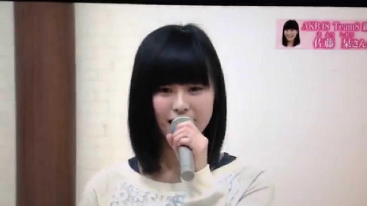 8 オーディション チーム AKB48のグループ構成