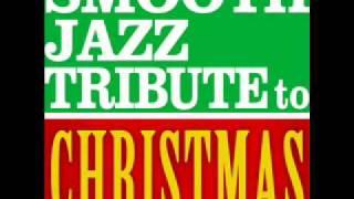 Jingle Bells - Christmas Smooth Jazz