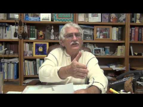 Q&A 158 - Arthritis, Bloating, Overweight, Inner Ear