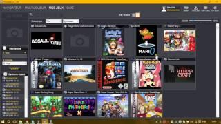 Comment jouer à des vieux jeux sous Windows 10 ?