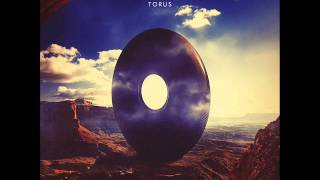 Sub Focus - Torus (Deluxe Version) FULL ALBUM