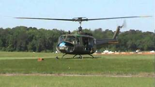 Video UH-1 Huey Ride-Beaufort MCAS Airshow 4/30/11 (Part 1) download MP3, 3GP, MP4, WEBM, AVI, FLV Juni 2018