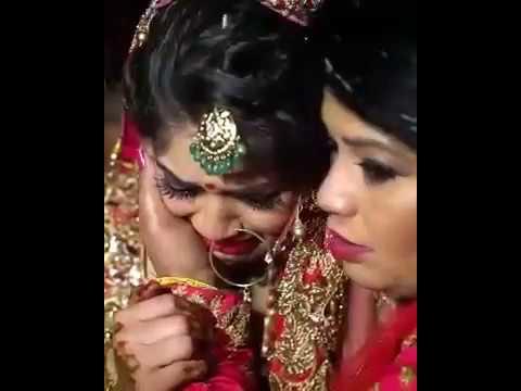 S Marriage Bidai Video