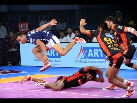dabang-delhi-vs-bengaluru-bulls,-dabang-delhi-won-by-38-30:-pro-kabaddi-5,-6th-september-2017