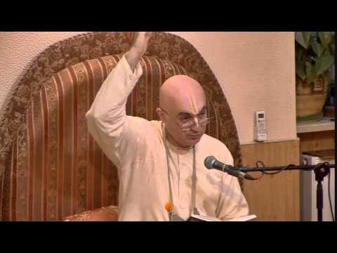 Шримад Бхагаватам 4.4.31-32 - Прабхупада Дас прабху