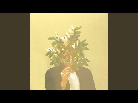fkj french kiwi juice album mp3 download
