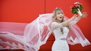 Свадьбы и эмоции (Свадьба в Дагестане)