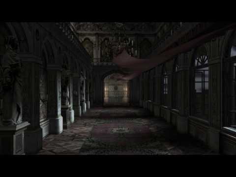 Wallpaper Engine Resident Evil 4 Youtube