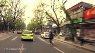 2010 Mercedes-Benz B-Class F-CELL Videos