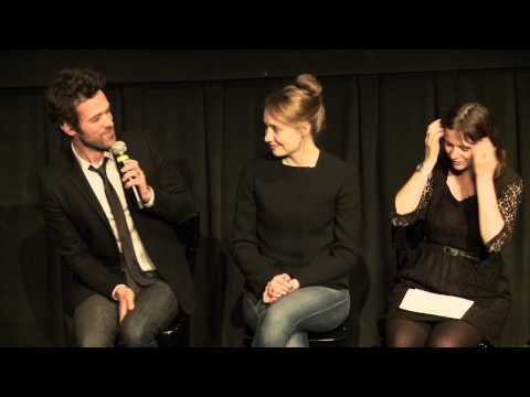 """populaire""-q&a---rendez-vous-with-french-cinema-(new-york,-2013)"