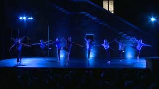 FDF 2017 - Toscana Dance Hub - 1