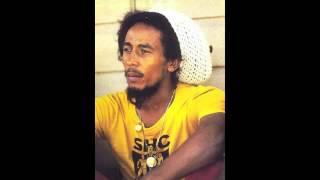 Bob Marley - I'm Hurting Inside(Very Rare Acoustic)
