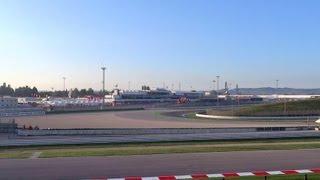 Misano World Circuit, Misano Adriatico, Rimini, Emilia-Romagna, Italy, Europe