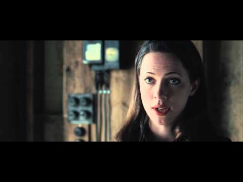 Closed Circuit - Trailer