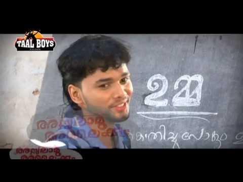 umma-Thanseer koothuparamba 2013-2014 new malayalam mappila super hitsong  2013-2014