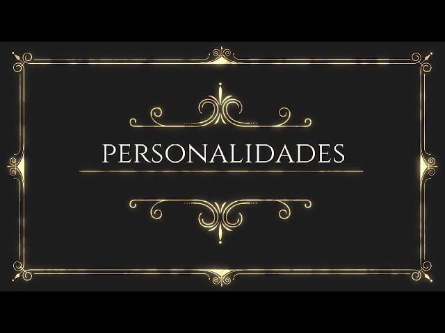Personalidades 14 de agosto de 2020 | 25 anos Loja Yzza