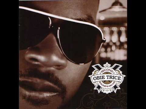 Obie trice ft nate dogg - look in my eyes