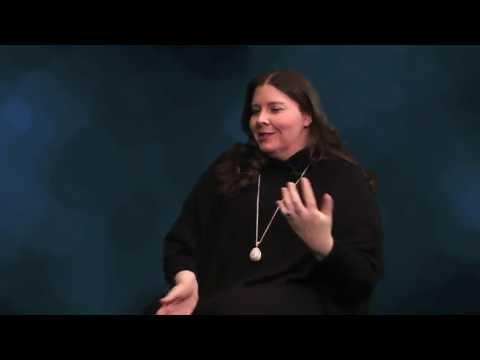 Angela Meade, opera soprano: Part 2