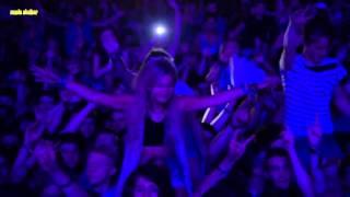 Biffy Clyro - Many of Horror - Reading Festival 2013 [HD]