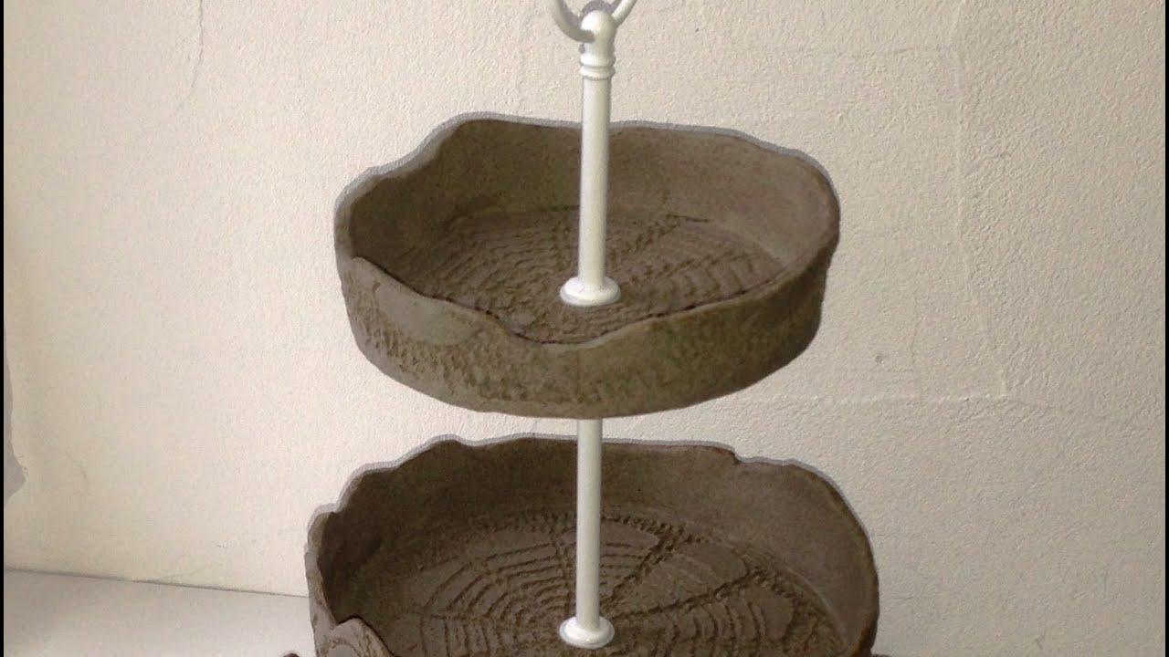keramik etag re youtube. Black Bedroom Furniture Sets. Home Design Ideas