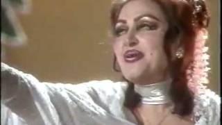 Kabhi Tum Ko Humse Bhi Pyar Tha (The Greatest Malika-E-Taranum NOOR JEHAN)