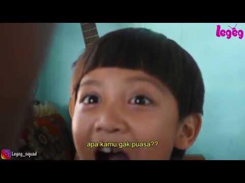 "Film Napak Purbalingga ""Gara-gara Heru"" #Legeg_Squad"