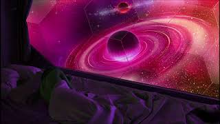 Dreamstate Logic - Era⁶ [Space Ambient Full Album]