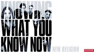Play New Religion