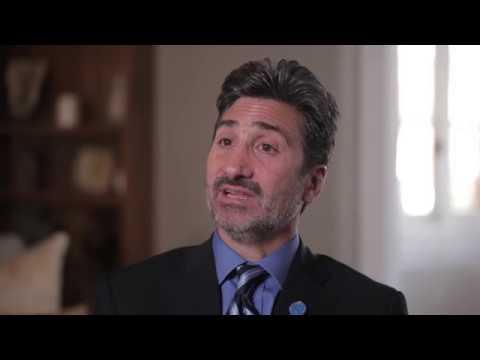 Tony Montalvo | Managing Partner in San Diego, CA | New York Life Insurance Company
